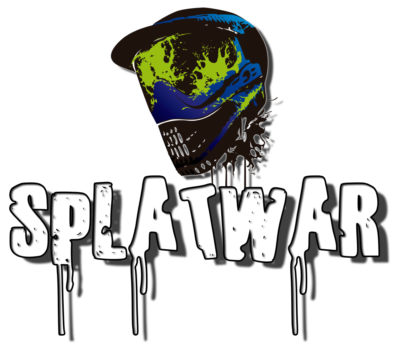 SPLATWAR QUITO PAINTBALL